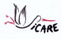JARDINS D'ICARE (LES)