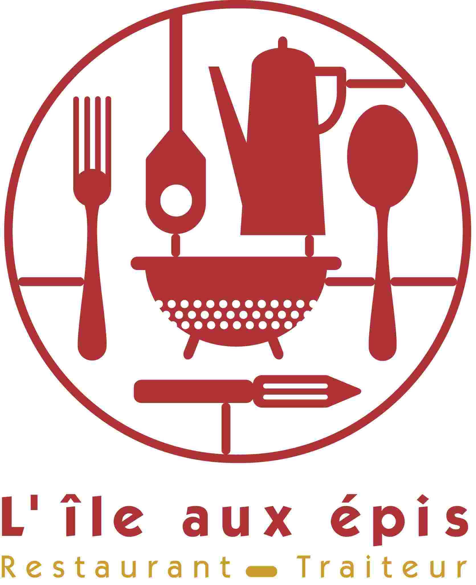 ARSEA RESTAURANT D'INSERTION L'ÎLE AUX ÉPIS