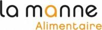 MANNE ALIMENTAIRE (LA)