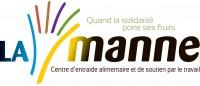 MANNE (LA)