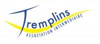 TREMPLINS AI 68