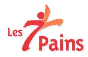 7 PAINS (LES)