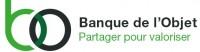 BANQUE DE L'OBJET (LA)