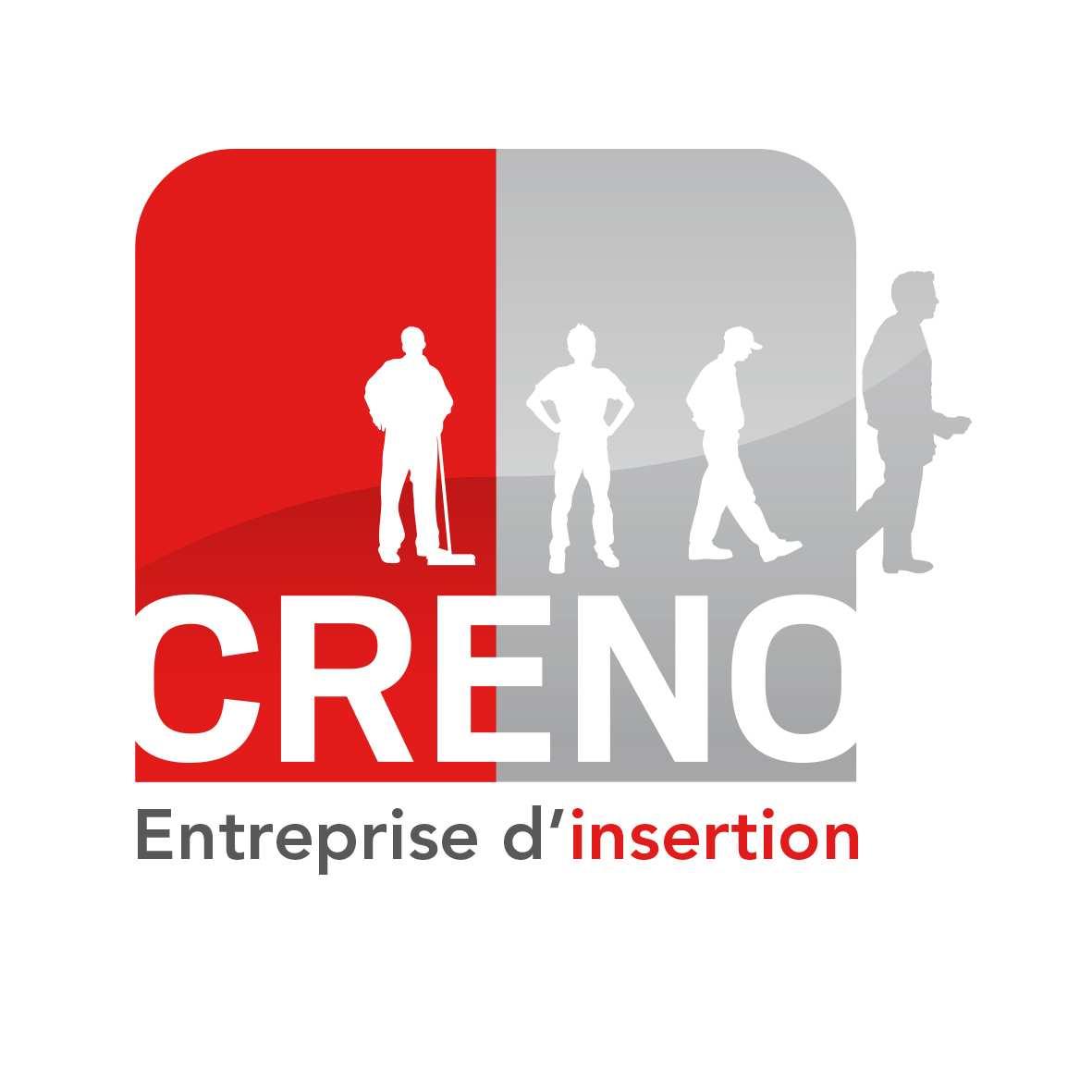 CRENO