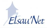 ELSAU'NET