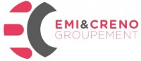 EMI-CRENO Entreprise d'insertion