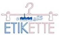 ETIKette (L')