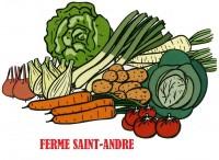 FERME SAINT-ANDRÉ (LA)
