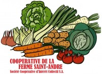 COOPÉRATIVE DE LA FERME SAINT-ANDRÉ