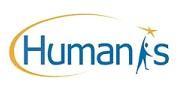 HUMANIS - Logistique