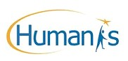 HUMANIS - Informatique