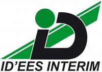 ID'EES INTERIM E