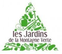 JARDINS DE LA MONTAGNE VERTE (LES)