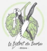 BISTROT DU BARBU (LE) - FILIÈRE LOCAVORE