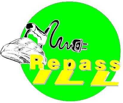 REPASS'ILL