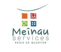 MEINAU SERVICES