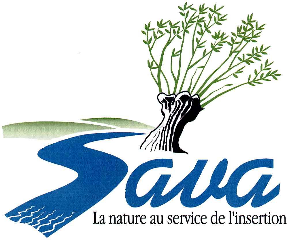 SAVA 67