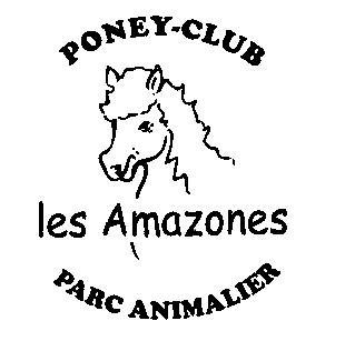 PONEY CLUB LES AMAZONES