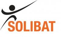 SOLIBAT - CUS