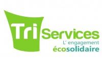 TRI SERVICES