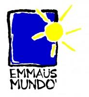 EMMAÜS MUNDO'