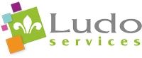 LUDO-SERVICES