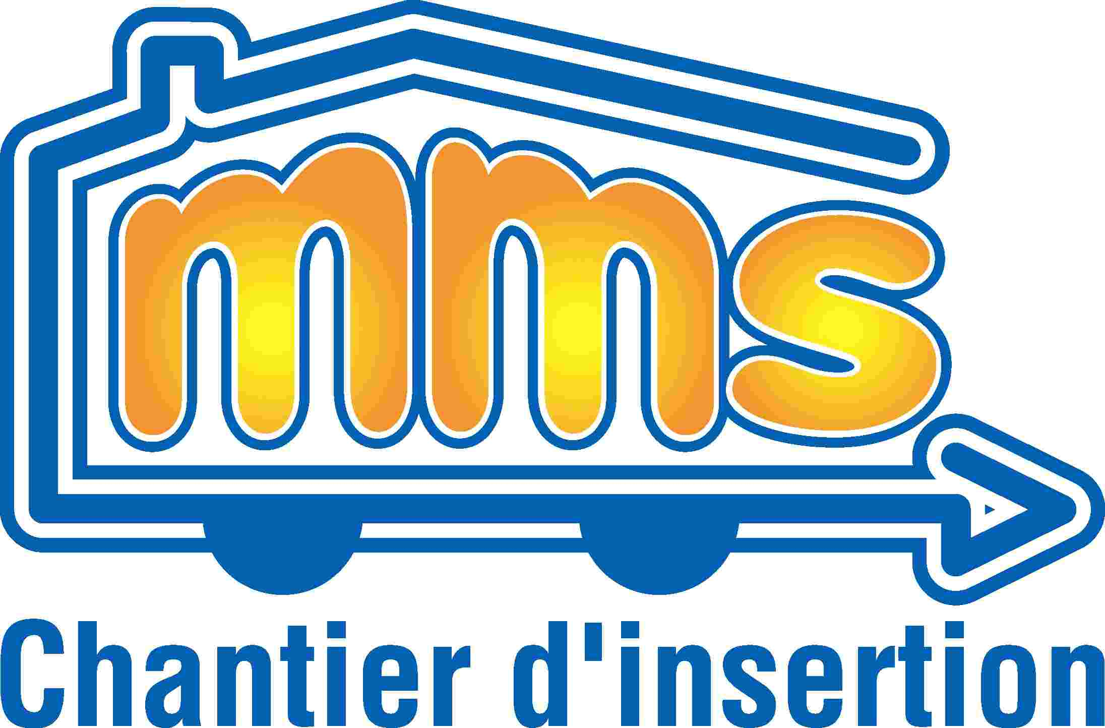 MANNE MOBILIER SERVICES