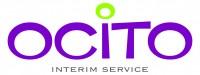 OCITO INTERIM SERVICE