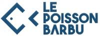 POISSON BARBU (LE)
